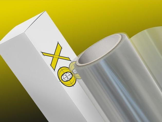 x8-polyester-175micron