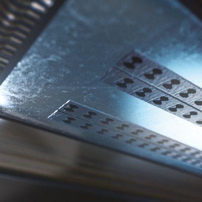 De HP Latex 700 en 800 series met wit - met hydraulische curingmodule -  Boek een demo op tripa.nl/nieuwe-hp-latex!