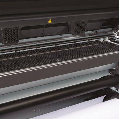De HP Latex 700 en 800 series met wit -  Boek een demo op tripa.nl/nieuwe-hp-latex!